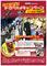 「シュタインズ・ゲート ゼロ」×「ドクターペッパー」キャンペーンが秋葉原の飲食店30店舗にて開催! その他イベント情報も!
