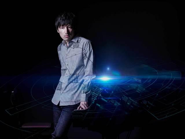 SawanoHiroyuki[nZk]の新曲「Binary Star」は、Uruのボーカルによる雄大なバラード