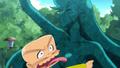 「Cutie Honey Universe」、「Who is The Honey?」、ミスティーハニー役のあの人からコメント到着! 第4話あらすじも!