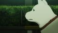 「奴隷区 The Animation」、第4話のあらすじと先行カットが到着!