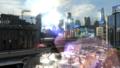 アンドロイドが自我に目覚めた未来を描いた話題作、PS4「Detroit: Become Human」の体験版が配信中!