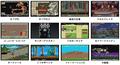 アイレム・データイースト・ジャレコの名作43タイトルを収録したゲーム機「GENERATIONS」第4弾が5月31日発売!