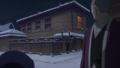 「ゴールデンカムイ」、第5話のあらすじ&先行カットを公開! なんば&札幌にてポップアップショップが開催決定ッ!!