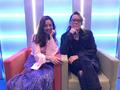 「機動戦艦ナデシコ」OP「YOU GET TO BURNING」を含む松澤由美20周年アルバムから、影山ヒロノブ&NoBのコメントが到着!