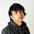 AbemaTVの視聴者参加型ガチンコゲームショー『賞金首』、5月15日よりレギュラー放送スタート!