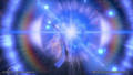 「Fate/EXTELLA LINK」、プレイ動画「アルジュナ」と「ダレイオス三世」を公開!