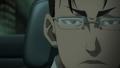 「奴隷区 The Animation」、第5話のあらすじと先行カットが到着!