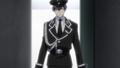 「甘い懲罰~私は看守専用ペット」第5話&6話感想:プリズンブレイク無理でしょ