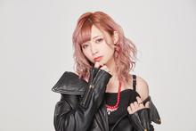 アニメ「魔法少女サイト」のED主題歌、山崎はるかソロデビューシングル「ゼンゼントモダチ」MVが公開!