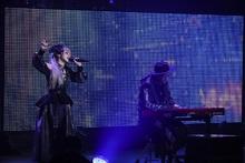 GARNiDELiA、4月29日(日)に行われた東京公演にて全国ツアーの実施をサプライズ発表!!