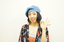 伏線張りまくりなTVアニメ「シュタインズ・ゲート ゼロ」オープニングテーマの歌詞に注目! 5月10日放送「アニ☆ステ」登場のいとうかなこインタビュー!