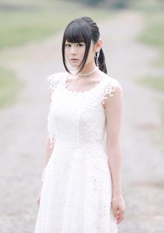 「織田かおり」新曲配信を記念したインタビューが到着! 7月25日(水)に初となるベストアルバムのリリースが決定!