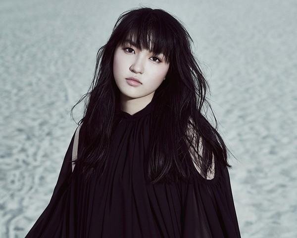 TVアニメ「ロード オブ ヴァーミリオン 紅蓮の王」、JUNNAがエンディングテーマを担当!