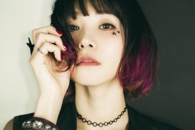 LiSA、オールナイトニッポンに初挑戦! 「LiSAのオールナイトニッポン0」が5月12日に放送決定