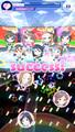 「Wake Up, Girls! 新星の天使」が2018年夏配信決定! 本日より事前登録受付がスタート!