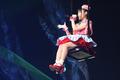 小倉唯、初のアリーナ公演で9枚目のシングル「永遠少年」を発表! LIVE Blu-ray&DVD「Cherry×Airline」を9月にリリース