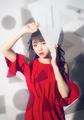 三森すずこの4thアルバム「tone.」より、新曲MV&試聴動画を公開!