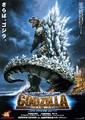 アニゴジがもっと楽しくなる! 映画「ゴジラ」講座──第3回「ゴジラFINAL WARS」(2004年) ~怪獣に挑む人類~