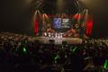 続編制作が発表された「プリンセス・プリンシパル STAGE OF MISSION」、イベントレポート到着!!