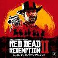 PS4/Xbox One「レッド・デッド・リデンプション2」、ストーリーや主人公、ゲームシステムなど最新情報を解禁!