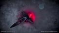「Fate/EXTELLA LINK」、プレイ動画「ジル・ド・レェ」「ランスロット」を解禁! 戦闘を盛り上げるさまざまな「ギミック」などゲームシステムの最新情報も到着
