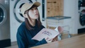 キリンレモン×水瀬いのり「まっすぐに、トウメイに。」のコラボMVが公開! キリンレモン90周年トリビュート企画第3弾