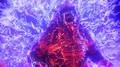 アニメだから描けるものとは!? 「GODZILLA 決戦機動増殖都市」公開記念! ハルオ・サカキ役の宮野真守インタビュー!!