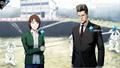 PS4/Switch「探偵 神宮寺三郎 プリズム・オブ・アイズ」、8月9日発売決定! ティザーサイトも公開に