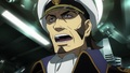 「宇宙戦艦ヤマト2202 第五章 煉獄篇」キャスト&スタッフ登壇の舞台挨拶決定! さらに、シリーズのTV放送が決定!