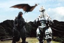 アニゴジがもっと楽しくなる!映画「ゴジラ」講座──第1回「ゴジラVSメカゴジラ」(1993年)~対ゴジラ決戦兵器~