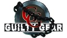 ギルティギアシリーズの原点となる初代「GUILTY GEAR」がPS4/Switch/Steamにて配信決定!