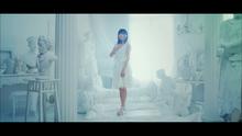 水瀬いのり、5月23日発売2ndアルバム「BLUE COMPASS」より、リード曲「Million Futures」のミュージックビデオを公開!