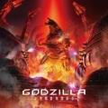 「〈ひとりには させない〉。思いを届けたい」 アニゴジ第二章「GODZILLA 決戦機動増殖都市」主題歌を歌うXAIインタビュー