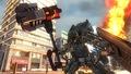 PS4「地球防衛軍5」、DLC「追加ミッションパック2 スーパーチャレンジ」が配信スタート!