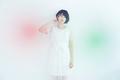 駒形友梨のデビューシングル「トマレのススメ」のミュージックビデオが本日より公開開始!