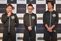 「リーグ・オブ・レジェンド」の新モード「CLASH」に、ケイン・コスギ率いる「Team Perfect Body」が参戦決定! プレス発表会レポート
