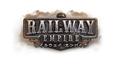 PS4向け鉄道経営SLG「レイルウェイ エンパイア」、遊び方を紹介するHow Toトレーラーを公開! DL版の特典情報も解禁に