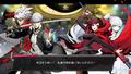 """Switch版「BLAZBLUE CROSS TAG BATTLE」、発売日当日の0時から遊べる""""あらかじめダウンロード""""に対応開始!"""