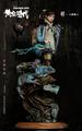 """中国からハイセンスな造形物を発信する""""末那models(マナズ・モデルス)""""って何だ!? 日本支社代表・神田修さんに聞いてみた!【ホビー業界インサイド第35回】"""
