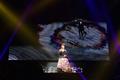 「カオヘ」から「シュタゲ・ゼロ」まで! 作品を彩った人気ソングを一挙披露の「科学アドベンチャーライブ2018 -SINGULARITY-」レポート!