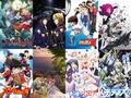 世代を超えた人気の「鬼太郎」をおさえ、突如1位に躍り出たのは……?「2018春アニメOPテーマ人気投票」中間発表!!