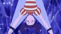 「Cutie Honey Universe」、第8話あらすじ&場面カットが到着! ハニーと夏子の仲良しカットから、囚われた夏子の姿まで!?