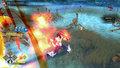 PS4「うたわれるもの斬」、公式サイトが本日5月24日OPEN! 豪華特典満載のプレミアムエディションの詳細も明らかに