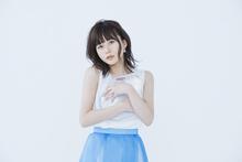 水瀬いのり、2nd ALBUM「BLUE COMPASS」本日5月23日発売! 本人によるレビューコメント&全曲試聴動画公開!