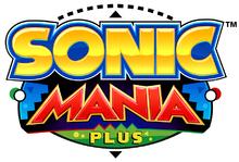 PS4/Switch「ソニックマニア・プラス」、プロモ映像解禁! 新作アニメ「ソニックマニア アドベンチャーズ」第1話も公開に