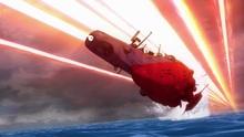 「宇宙戦艦ヤマト2202 愛の戦士たち」 第五章 煉獄(れんごく)篇、上映せまる! 制作現場の中枢・小松紘起アニメーション・プロデューサーインタビュー