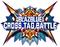 PS4/Switch/Steam「BLAZBLUE CROSS TAG BATTLE」、最新PVを公開! DLC情報&アニバーサリーサイトも更新
