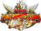 PS4「ファイヤープロレスリング ワールド」、8月9日発売! 新日本プロレス仕様の限定版も発売決定