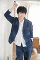 7月放送の「BANANA FISH」、第2弾PV&キービジュアル、さらに細谷佳正、福山潤ら追加キャストとOPテーマが解禁に!