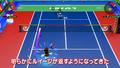 Switch「マリオテニス エース」に裏切りマンキーコングが挑戦! オンライントーナメント体験版の配信もスタート